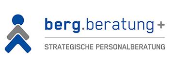 Bergplus, Coaching für Unternehmer, Seminare, Bewerbungsberatung, , Motivation, Persönlichkeit und Entwicklung